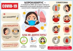 koronavirus-deti